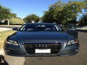 2010 Audi 2010 - Audi Q5