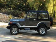 jeep compass 1985 - Jeep Cj