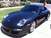 2006 Porsche 2006 - Porsche 911